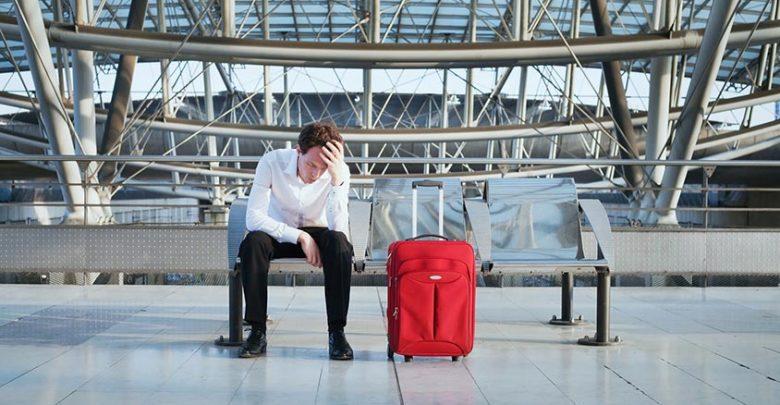Votre avion a du retard ou votre vol est annulé ? Vous pouvez être indemnisé !