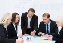 Photo de Le feedback, élément essentiel pour un  management bienveillant  en temps de crise ?