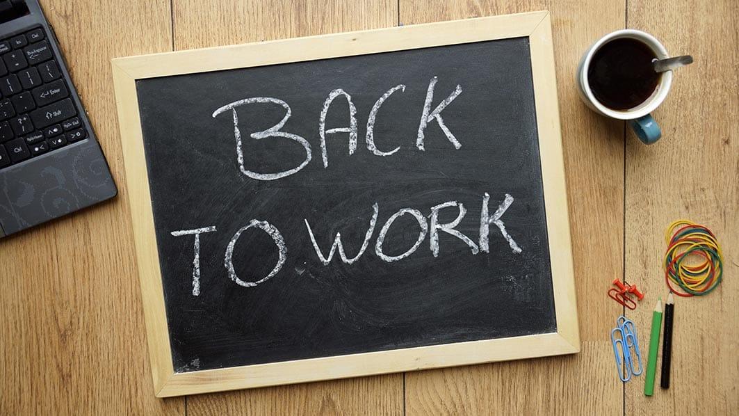 Etre un bon repreneur pour pérenniser une reprise d'entreprise