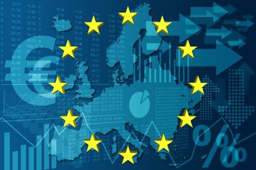 Pour un Start-Up Act Européen