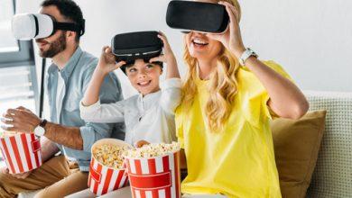 Ces start-up qui innovent dans le secteur du cinéma