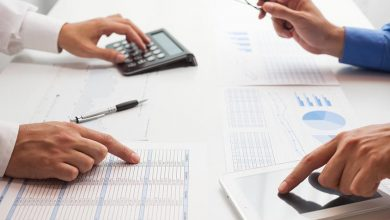 Photo of Les conseils pour savoir décrypter un bilan comptable