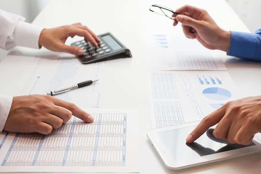 Les conseils pour savoir décrypter un bilan comptable