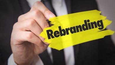 Photo of Changer le nom de son entreprise : pourquoi et comment