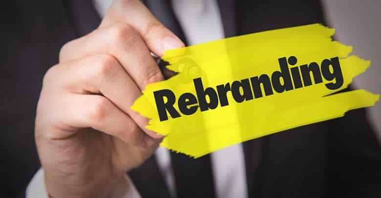 Changer le nom de son entreprise : pourquoi et comment