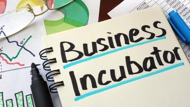 Comment choisir son incubateur d'entreprise ?