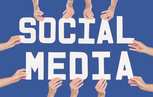 Professionnels : votre profil LinkedIn vous met-il en valeur ?