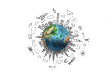 Photo of Les outils bancaires pour vous accompagner à l'international