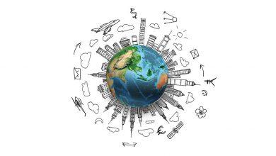 Les outils bancaires pour vous accompagner à l'international