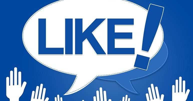 Comment gérer une communauté de fans sur les réseaux sociaux ?