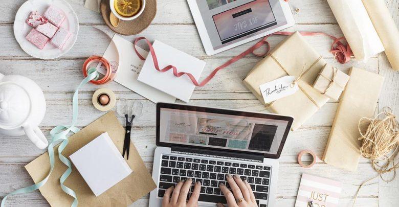Les cadeaux d'entreprise: un outil à l'usage des commerciaux