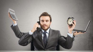 Photo of Aménager le temps de travail des salariés