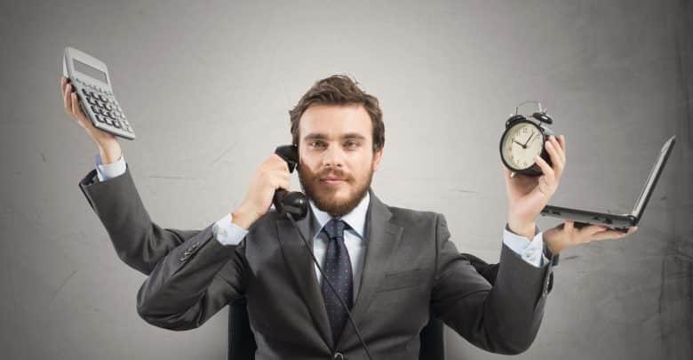 Aménager le temps de travail des salariés