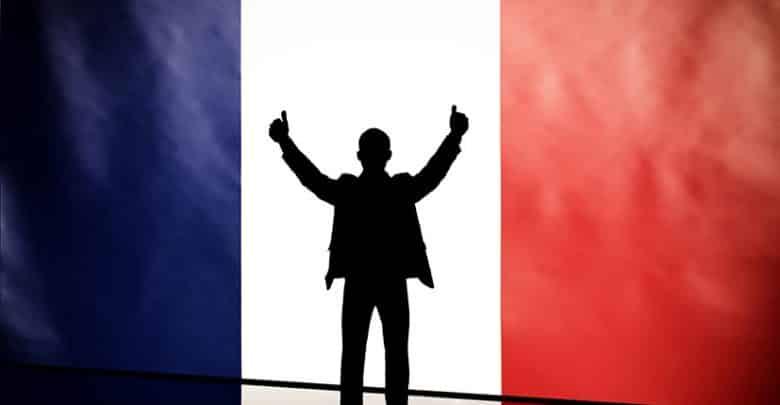 Ces entrepreneurs Français qui se lancent à l'étranger