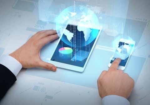 Nouvelles conceptions du travail : vision futuriste et réalité ?