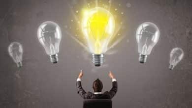 Photo of Les préjugés sur l'entrepreneuriat