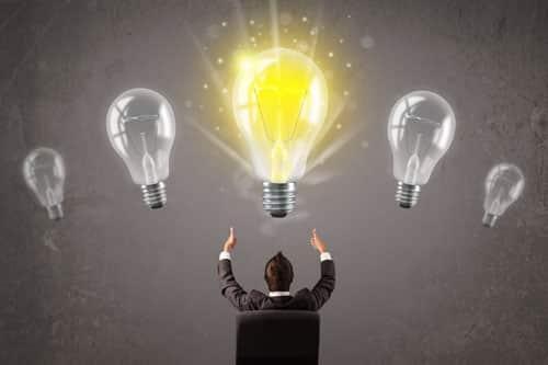 Les préjugés sur l'entrepreneuriat