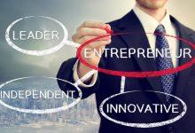 Photo of Pourquoi l'entrepreneuriat a-t-il autant de succès aujourd'hui ?