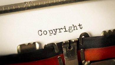 Photo of Les photographies protégées et le respect du droit d'auteur