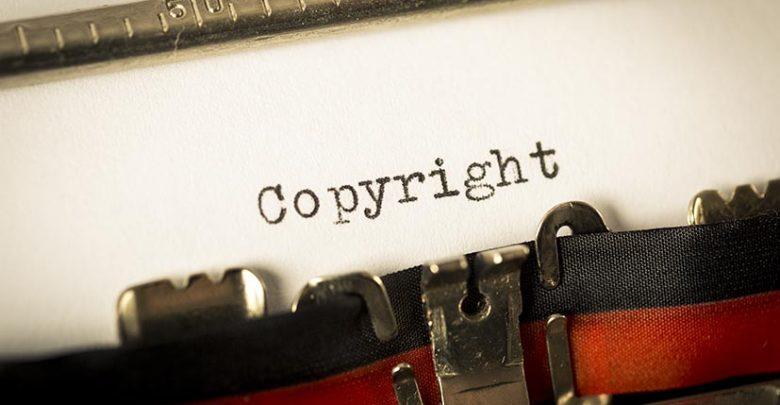 Les photographies protégées et le respect du droit d'auteur