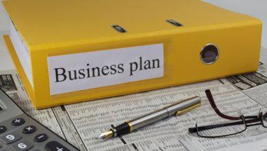 Photo de Les différents types de mauvais business plan
