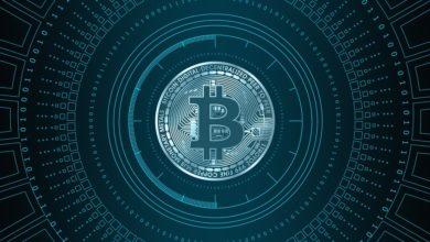 Photo of Le trading de cryptomonnaies : un phénomène qui ne s'est pas arrêté