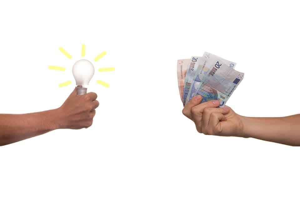 Le Fonds commun de placement dans l'innovation (FCPI) est un organisme de placement collectif en valeurs mobilières (OPCVM). Agréé par l'Autorité des marchés financiers (AMF), il a pour but de favoriser l'investissement dans des entreprises innovantes. Il