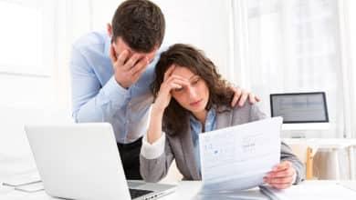 Photo of Pourquoi entreprendre avec son conjoint est une fausse bonne idée ?