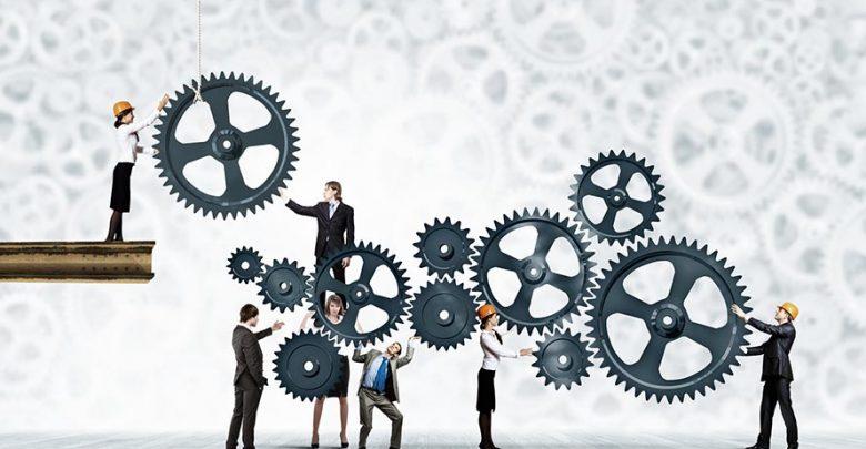 La nécessité de développer l'entrepreneuriat social