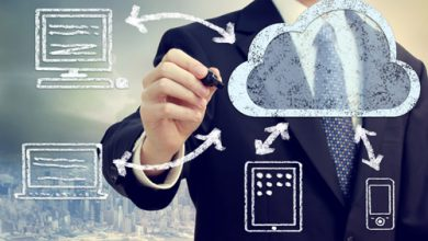 Le cloud computing : à quoi ca sert ?