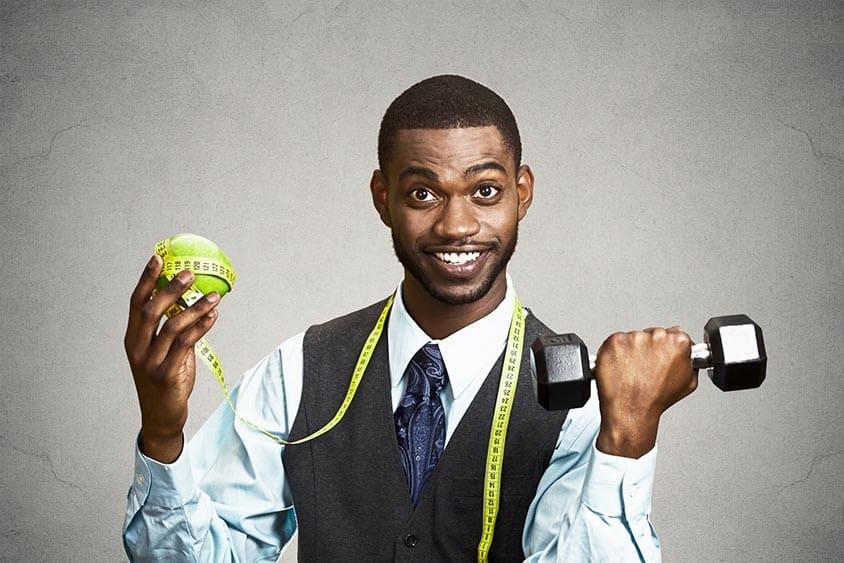 Conseils pour favoriser le bien-être de ses employés et les rendre plus productifs