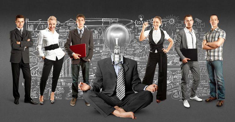 Faut-il valoriser l'intrapreneuriat ?