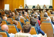 Photo de Comment animer un débat qu'il soit en webinaire ou en présentiel ?