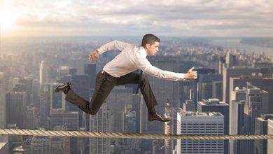 Photo of Les clefs de la motivation pour devenir un entrepreneur audacieux