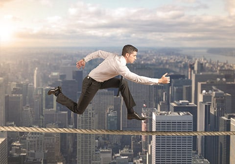 Les clefs de motivation pour devenir un entrepreneur audacieux