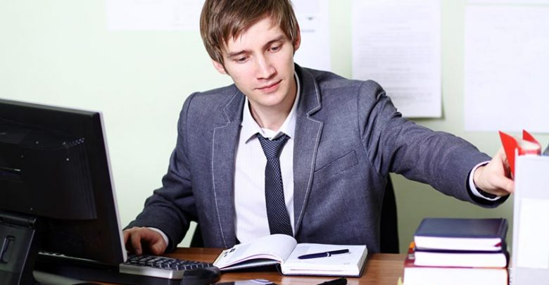 Quels sont les registres obligatoires ?