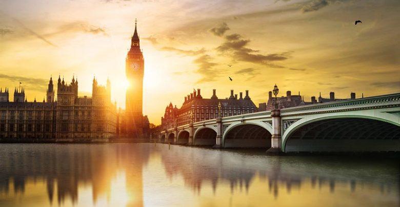 8 start-up qui cartonnent au Royaume-Uni