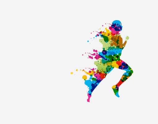 Les couleurs de votre marque au service de votre business