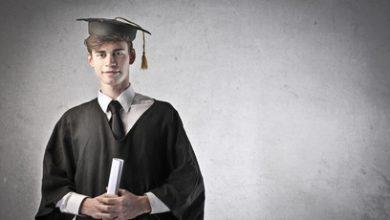 Photo de Les avantages de recruter un jeune diplômé