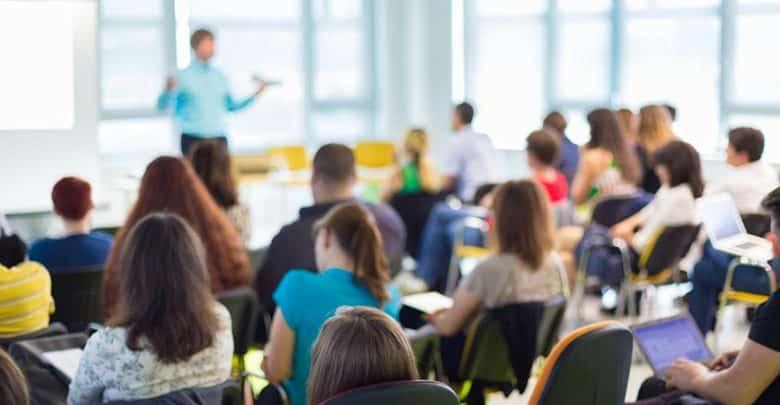 Quelles formations à l'entrepreneuriat ?