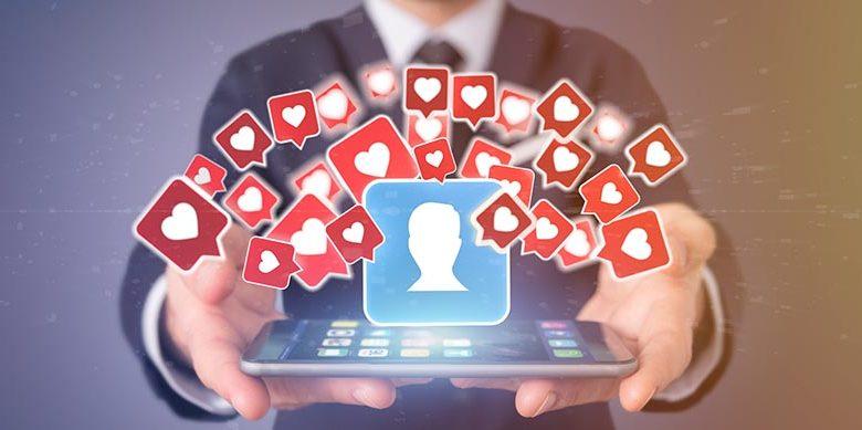 Comment utiliser Instagram pour mettre en avant sa marque ou son entreprise ?