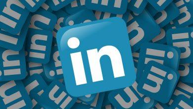 Les erreurs à éviter sur LinkedIn