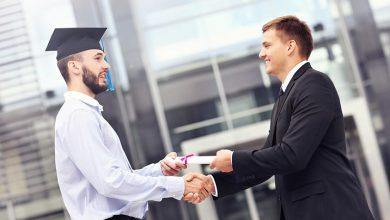 Photo of Comment faire pour attirer les jeunes diplômés ?