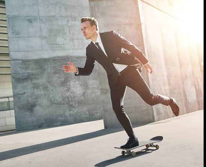 3 idées pour mettre en place management à la cool