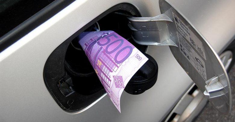 Tout savoir sur le remboursement des indemnités kilométriques