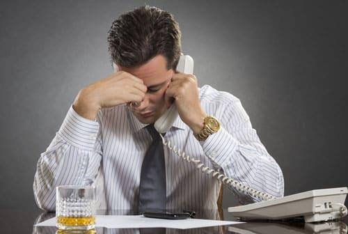 Prévoyance et santé des patrons de TPE : le signal d'alarme est tiré