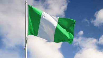 Pourquoi s'implanter au Nigéria ?