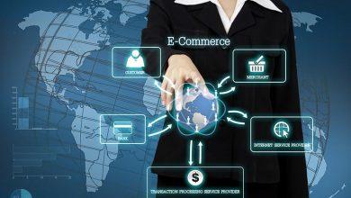 5 erreurs à ne pas commettre lorsqu'on crée son site d'e-commerce