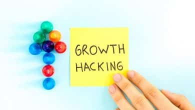 Photo of Qu'est-ce que le Growth Hacking ?