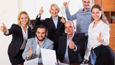 Et si vous mettiez du bonheur dans votre entreprise ?